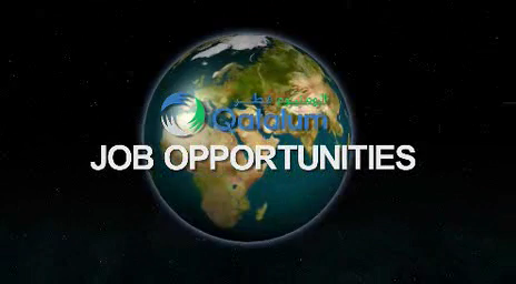 <strong>Corporate videos</strong> / Job opportunities </b>