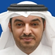 Announcement of Mr. Nabeel Mohammed Al-Buenain as DCEO.