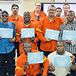 Casthouse Group holds its 2nd Safety Delegates Workshop