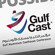 GulfCast begins today
