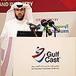 First GulfCast Conference success concludes