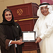Qatalum Sustainability and Environment Effort Highlighted at International Forum