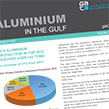 GAC newsletter highlights growth of Gulf smelters