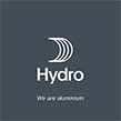 Hydro renewed