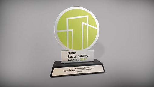 /Media/News/PublishingImages/Pages/Qatalum%20Bags%20QGBC%20Sustainability%20Award%202017/508-2QGBC%20Award.jpg