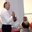 Qatalum Functional Committee HSSE- Contractor Highlights HSSE Forum
