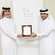 Qatalum Supports Elderly Empowerment and Care Centre (Ehsan)