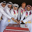 Qatalum celebrates Qatar National Day