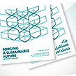 Qatalum Issues Fifth Sustainability Report