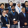 Texas A&M University at Qatar - Mechanical Engineering