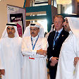 Qatalum reaffirms support for aluminium sector through participation in Abu Dhabi at ARABAL 2013