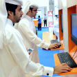 Qatalum witnesses growing interest in the aluminium industry at Qatar Career Fair 2012
