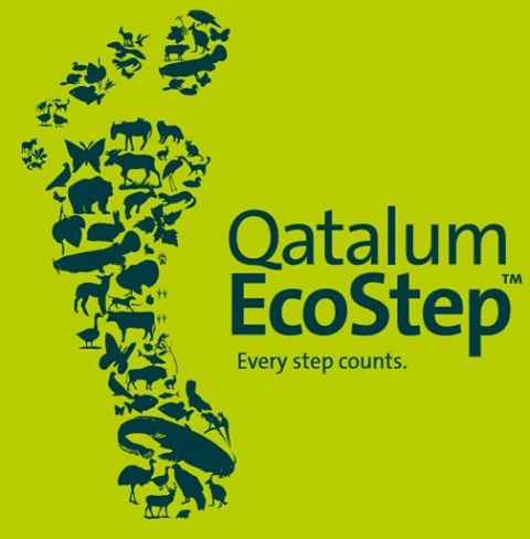 Qatalum EcoSTEP to be a Main Attraction at QP Environment Fair 2012