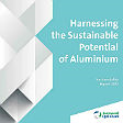 Qatalum releases 2012 Sustainability Report