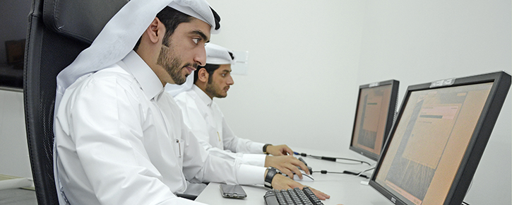 https://www.qatalum.com/arabic/Careers/Qatarisation/PublishingImages/Pages/Computerized%20English%20Language%20Testing/725%20-DSC7139%20copy.JPG